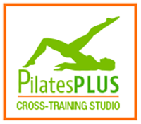 Pilates Plus Cross Training Studio